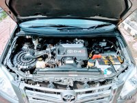Toyota: UMT 39Jt Pajak Baru Grand New Innova V Diesel 2014 Matic Mulus Istmewa (20201204_092625_HDR~2.jpg)