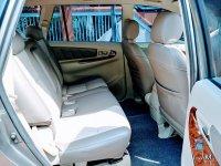 Toyota: UMT 39Jt Pajak Baru Grand New Innova V Diesel 2014 Matic Mulus Istmewa (20201204_092731_HDR~2.jpg)