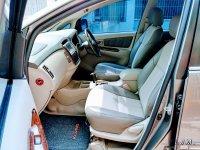 Toyota: UMT 39Jt Pajak Baru Grand New Innova V Diesel 2014 Matic Mulus Istmewa (20201204_092758_HDR~2.jpg)