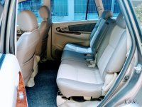 Toyota: UMT 39Jt Pajak Baru Grand New Innova V Diesel 2014 Matic Mulus Istmewa (20201204_092810_HDR~2.jpg)