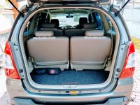 Toyota: UMT 39Jt Pajak Baru Grand New Innova V Diesel 2014 Matic Mulus Istmewa (20201204_092825_HDR~2.jpg)