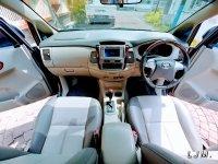 Toyota: UMT 39Jt Pajak Baru Grand New Innova V Diesel 2014 Matic Mulus Istmewa (20201204_092902_HDR~2.jpg)