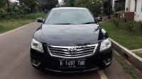 Jual Toyota Camry G 2.4 cc Facelift Automatic Th'2009