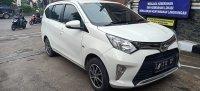 Toyota calya g matic 201 (IMG-20201202-WA0055.jpg)