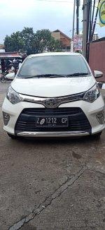 Toyota calya g matic 201 (IMG-20201202-WA0059.jpg)