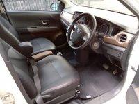 Toyota calya g matic 201 (IMG-20201203-WA0018.jpg)