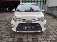 Toyota calya g matic 201 (IMG-20201203-WA0017.jpg)