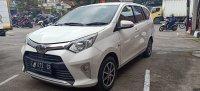 Toyota calya g matic 201 (IMG-20201202-WA0056.jpg)