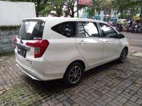 Toyota calya g matic 201 (IMG-20201203-WA0021.jpg)