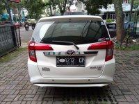 Toyota calya g matic 201 (IMG-20201203-WA0022.jpg)