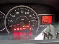 Toyota calya g matic 201 (IMG-20201203-WA0019.jpg)
