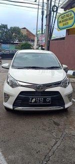 Toyota calya g matic 201 (IMG-20201202-WA0058.jpg)