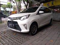 Toyota: Promo jelang tahun baru Calya G metic 2016 (IMG-20201206-WA0002.jpg)