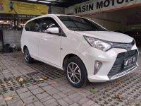 Toyota: Promo jelang tahun baru Calya G metic 2016 (IMG-20201206-WA0001.jpg)