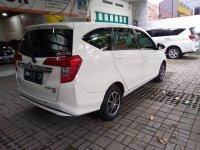Toyota: Promo jelang tahun baru Calya G metic 2016 (IMG-20201206-WA0004.jpg)