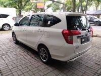 Toyota: Promo jelang tahun baru Calya G metic 2016 (IMG-20201206-WA0003.jpg)