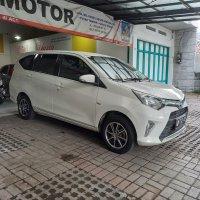 Toyota Calya G AT 2016 Seperti Baru (20201206_104621.jpg)