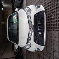 Toyota Calya G AT 2016 Seperti Baru (20201206_104639.jpg)