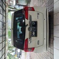 Toyota Calya G AT 2016 Seperti Baru (20201206_104504.jpg)