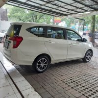 Toyota Calya G AT 2016 Seperti Baru (20201206_104446.jpg)