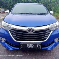 Toyota: avanza 2018 manual istimewa (125513034_695481448050781_2440964638169133449_n.jpg)