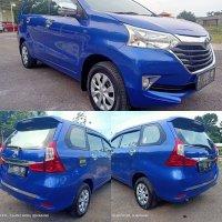 Toyota: avanza 2018 manual istimewa (128688166_460078151648961_6927365730133406054_n.jpg)