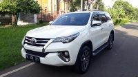 Toyota Fortuner VRZ 2.4 Diesel Th'2016 Automatic (2.jpg)