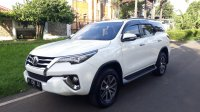 Toyota Fortuner VRZ 2.4 Diesel Th'2016 Automatic (3.jpg)