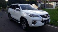 Toyota Fortuner VRZ 2.4 Diesel Th'2016 Automatic (4.jpg)