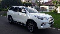 Toyota Fortuner VRZ 2.4 Diesel Th'2016 Automatic (5.jpg)