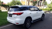 Toyota Fortuner VRZ 2.4 Diesel Th'2016 Automatic (6.jpg)