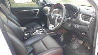 Toyota Fortuner VRZ 2.4 Diesel Th'2016 Automatic (8.jpg)