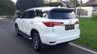 Toyota Fortuner VRZ 2.4 Diesel Th'2016 Automatic (11.jpg)