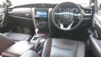 Toyota Fortuner VRZ 2.4 Diesel Th'2016 Automatic (12.jpg)
