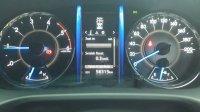 Toyota Fortuner VRZ 2.4 Diesel Th'2016 Automatic (13.jpg)