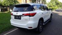 Toyota Fortuner VRZ 2.4 Diesel Th'2016 Automatic (15.jpg)