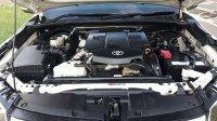 Toyota Fortuner VRZ 2.4 Diesel Th'2016 Automatic (16.jpg)