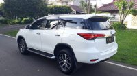 Toyota Fortuner VRZ 2.4 Diesel Th'2016 Automatic (17.jpg)