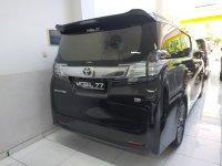 Toyota vellfire G Atpm tahun 2015 (IMG20201013123158.jpg)