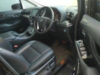 Toyota vellfire G Atpm tahun 2015 (IMG20201013123240.jpg)