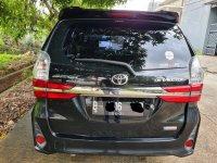 Toyota: Termurah!!. Dijual Avanza   2016 AT facelift veloz 2020 AT..mulus..cas