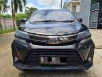 Toyota: Termurah!!. Dijual Avanza   2016 AT facelift veloz 2020 AT..mulus..cas (6dbc3912-55a3-4378-ba94-1d4238e9ca9f.jpg)