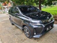 Toyota: Termurah!!. Dijual Avanza   2016 AT facelift veloz 2020 AT..mulus..cas (6c669f87-046a-4036-b3a4-5c47c1fa5f70.jpg)