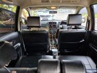 Toyota: Termurah!!. Dijual Avanza   2016 AT facelift veloz 2020 AT..mulus..cas (8d93615c-2a0b-4b12-a522-5063478c81c7.jpg)