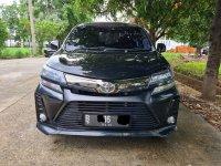 Toyota: Termurah!!. Dijual Avanza   2016 AT facelift veloz 2020 AT..mulus..cas (6edcd9f6-19da-48e4-9ddd-e6f1f7f0129e.jpg)