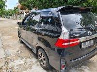 Toyota: Termurah!!. Dijual Avanza   2016 AT facelift veloz 2020 AT..mulus..cas (717d5805-bd43-4192-b585-9897a01f23ba.jpg)