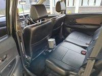 Toyota: Termurah!!. Dijual Avanza   2016 AT facelift veloz 2020 AT..mulus..cas (725c8257-87e7-405b-bac8-33f5f7bbd7ce.jpg)