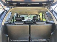 Toyota: Termurah!!. Dijual Avanza   2016 AT facelift veloz 2020 AT..mulus..cas (1376db66-d521-4f44-ad89-8e829d0b4dad.jpg)