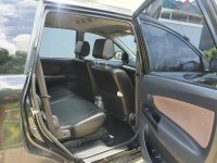 Toyota: Termurah!!. Dijual Avanza   2016 AT facelift veloz 2020 AT..mulus..cas (6496ada9-97bd-4814-9476-6920a76b7542.jpg)