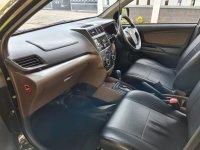 Toyota: Termurah!!. Dijual Avanza   2016 AT facelift veloz 2020 AT..mulus..cas (b87d3297-cab0-4272-a0e1-b8631983b1b2.jpg)